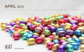 desktop wallpaper calendar 2018 59 images