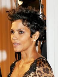 kandi burruss bob hairstyle women short spiky hairstyle dohairstyles with kandi burruss short