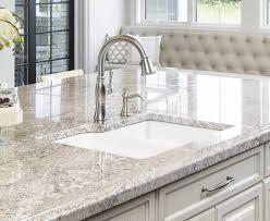 granite countertop replacement cabinet doors moen brantford