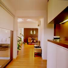 Singapore Home Interior Design by Best Home Design And Renovation Photos Trends Ideas 2017 Thira Us