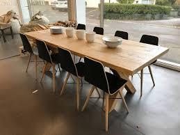 Esszimmer Designer St Le Coole Stühle Für Dein Neues Esszimmer Beaver Von Interio