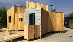 one house edit toronto s design festival starts this week