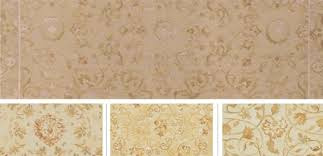 Verona Rug 17 Gorgeous Interiors With Gold Rugs And Yellow Rugs