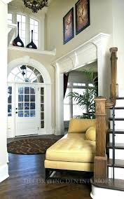 furniture foyer tables new decorating ideas for your foyer table Tables For Foyer