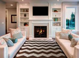 awesome decorating your first apartment pictures home decorating