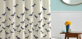 Curtain Designer by Curtains Curtains Steel Grey Curtains Designs Gray And Black