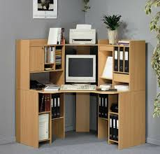 Kathy Ireland Home Office Furniture by Perfect Corner Computer Desk Ikea