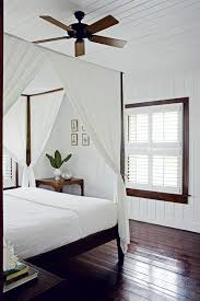 british colonial bedroom british colonial style 7 steps to achieve this look making your