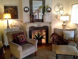 amy scott interior design my living room