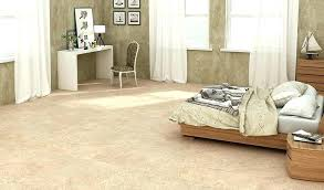 floor design ideas bedroom floor designs bedroom tiles design pictures for stylish