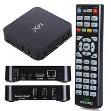android tv box ebay - Android Tv Box