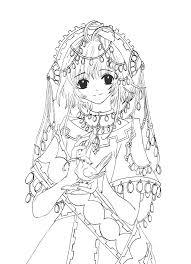 sakura tsubasa chronicles by layna2007 deviantart com on