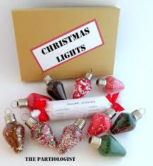light bulb christmas tree ornaments christmas lights decoration