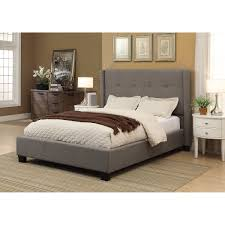 Cal King Bed Frame Cal King Beds Costco