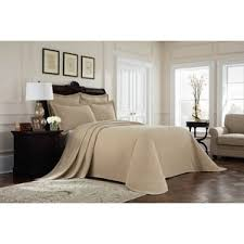 What Is Coverlet In Bedding 100 Cotton Quilts U0026 Bedspreads