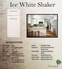 forevermark cabinets ice white shaker forevermark cabinets ice white shaker cabinet designs