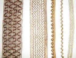 pearl lace pearl laces view specifications details by dhruvin textile