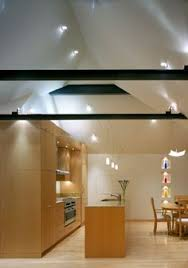 Can Lights For Vaulted Ceilings by Modern Kitchen Vaulted Ceiling Lighting Modern Mini Pendants Over