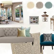 home interiors catalog 2012 small livingroom chairs varyhomedesign com