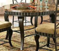 dining table dining table wood top metal legs dining table tops