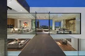 Bel Air Mansion by Jay Z And Beyonce Just Put 120 Million Down On A Bulletproof Bel