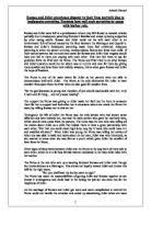 theme of fate in romeo and juliet essay romeo and juliet essay on fate romeo and juliet essays on fate essay