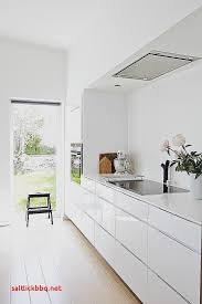cuisine moderne blanc laqué salle a manger design blanc laque pour decoration cuisine moderne