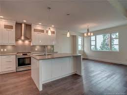 100 100 kitchen cabinets kelowna 100 kitchen cabinets kelowna