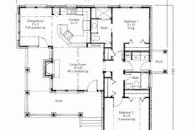 simple house plans with porches 16 simple one floor house plans porches one house plans