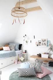 stuhl für schlafzimmer wohndesign 2017 fabelhaft fabelhafte dekoration beliebt stuhl