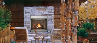 Outdoor Fireplace Prices by Fireplace Sale Denver Boulder Best Stove Insert Prices In Colorado