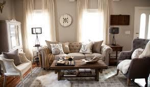 Raymour And Flanigan Sectional Sofas Modern Figure Sofa Bed Lipat Murah Rare Tufted Sofa High Back