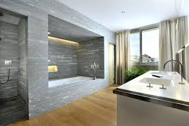 3d bathroom designer design bathroom free 3d masters mind