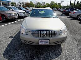 used lexus for sale erie pa 2009 buick lucerne in pennsylvania for sale 39 used cars from