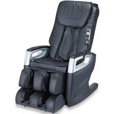 siege massant chauffant fauteuil massant chauffant shiatsu et pression d air à scan
