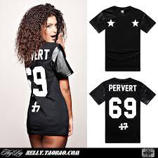pyrex clothing new 2014 fashion pyrex exo blackboyplace baseball clothing 69