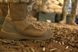 Most Comfortable Military Boots Boots On The Ground What U0027s Your Preference Kit Up