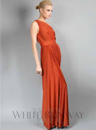 coloured dress ingrid dress by pia gladys perey