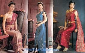 thai wedding dress thai wedding dress