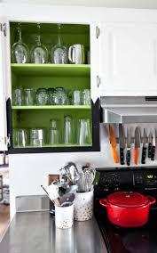 emma u0027s kitchen via abeautifulmess com kitchen pinterest