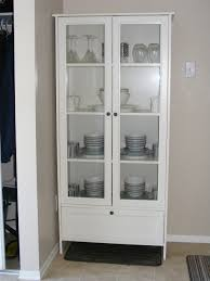 white ikea locker cabinet ikea locker cabinet and types u2013 design