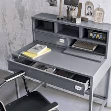 achat bureau pas cher bureau métal hiba desks and desks