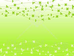 Lime Green Flowers - lime green background if you need light green flowers background
