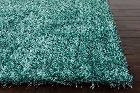 Outdoor Shag Rug Turquoise Outdoor Rug Shag Deboto Home Design Remove Bad
