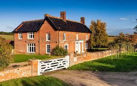 country farmhouse edgar farmhouse luxury country farmhouse set in wonderful rural