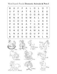 best 25 free word search puzzles ideas on pinterest kids word