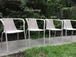 Modern Bistro Chairs Mid Century Modern Bistro Chairs Vintage Mid Century Modern
