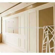 Sliding Door Wardrobe Cabinet China New Style Sliding Doors Wardrobes Mfc Wardrobe Mdf Wardrobe