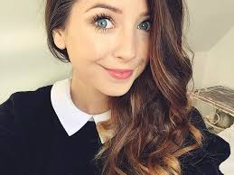 62 best zoe images on pinterest joe sugg youtubers and zoella