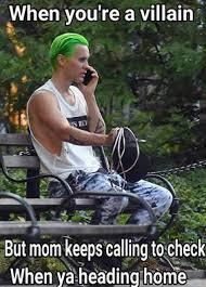 Jared Leto Meme - the 25 best jared leto meme ideas on pinterest jared leto